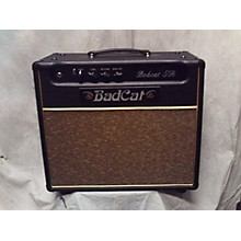 Bad Cat Bob Cat 5R Tube Guitar Combo Amp
