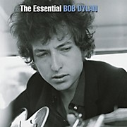 Sony Bob Dylan - The Essential Bob Dylan