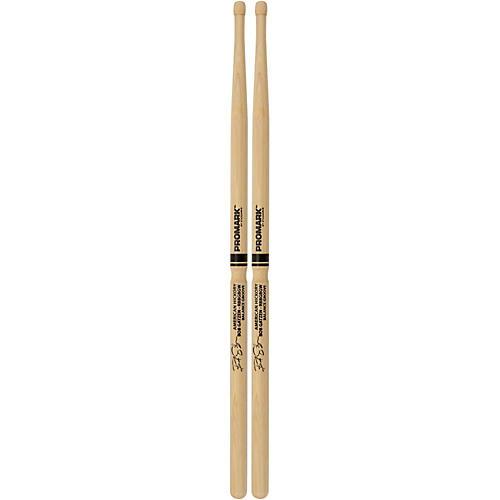 PROMARK Bob Gatzen Signature Drum Sticks-thumbnail