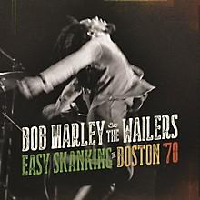 Bob Marley & the Wailers - Easy Skanking in Boston 78