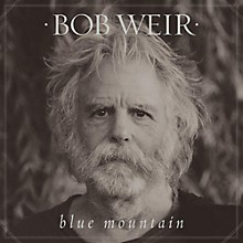 Bob Weir - Blue Mountain