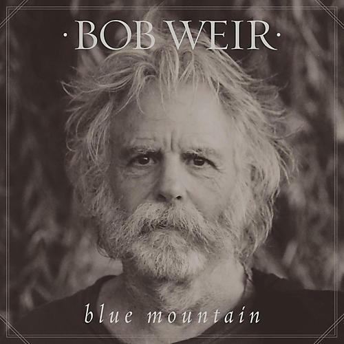 Sony Bob Weir - Blue Mountain-thumbnail