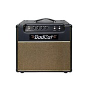 Bad Cat Bobcat 5W 1x12 Tube Guitar Combo Amp