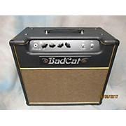 Bad Cat Bobcat 5w Tube Guitar Combo Amp