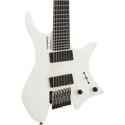Strandberg Boden Metal 7 Electric Guitar