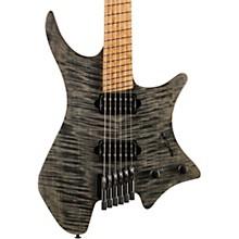 Boden Original 6 Electric Guitar Black
