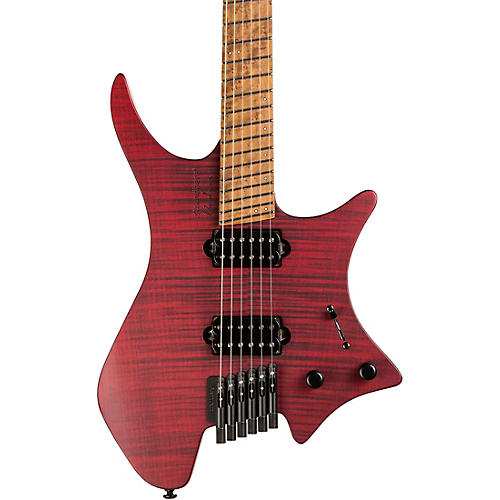 Strandberg boden original 6 electric guitar guitar center for Strandberg boden 7