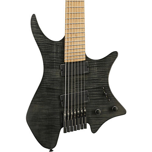 Strandberg boden original 7 black guitar center for Strandberg boden 7