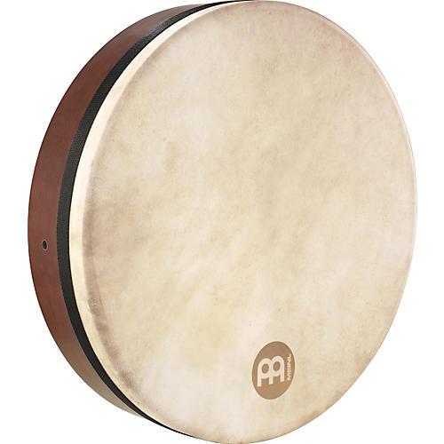 Meinl Bodhran Frame Drum 18 in.