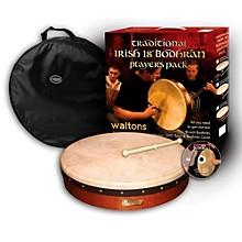 Walton Music Bodhr¡n Gift Pack