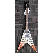 B.C. Rich Body Art Collection Solid Body Electric Guitar