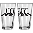 Boelter Brands Beatles Abbey Road - Collectible Pint OS (316935)