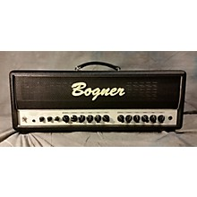 Bogner Bogner Uberschall Twin Jet 150w Tube Guitar Amp Head Tube Guitar Amp Head