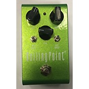 Rockbox Boiling Point Effect Pedal