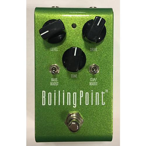 Rockbox Boiling Point Effect Pedal-thumbnail