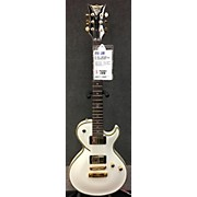 DBZ Guitars Bolero AB Solid Body Electric Guitar