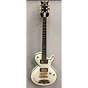 DBZ Guitars Bolero Banneret Solid Body Electric Guitar