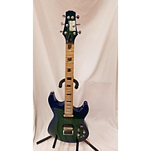 Carvin Bolt Plus Solid Body Electric Guitar