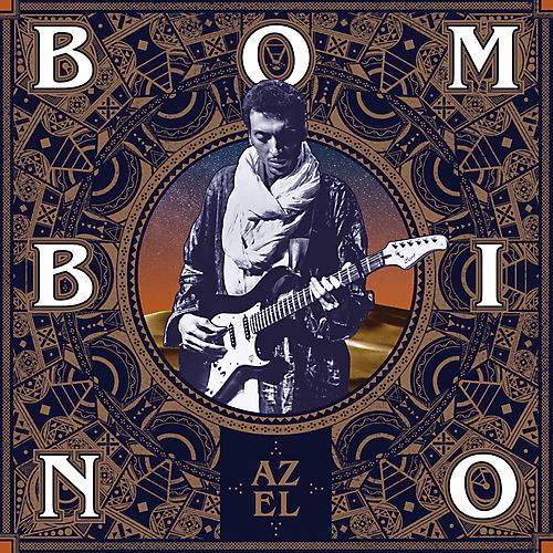 Alliance Bombino - Azel