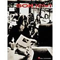 Hal Leonard Bon Jovi - Cross Road Piano, Vocal, Guitar Songbook thumbnail