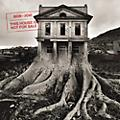 Universal Music Group Bon Jovi - This House Is Not For Sale [CD]-thumbnail