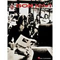 Hal Leonard Bon Jovi Cross Road Guitar Tab Songbook-thumbnail