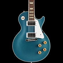 Gibson Custom Bonabyrd Les Paul Electric Guitar Antique Pelham Blue