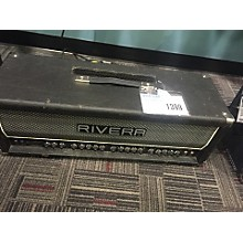 Rivera Bonehead Tube Guitar Amp Head
