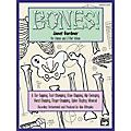 Alfred Bones - Director's Score thumbnail