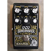 DOD Boneshaker Effect Pedal