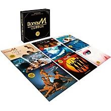 Boney M - Complete