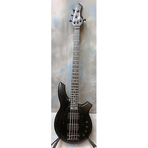 Ernie Ball Music Man Bongo 4 String Electric Bass Guitar