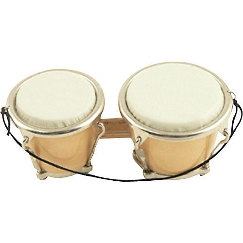 AIM Bongo Drums Ornament