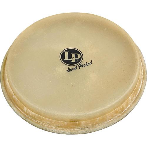 LP Bongo Head 8.625