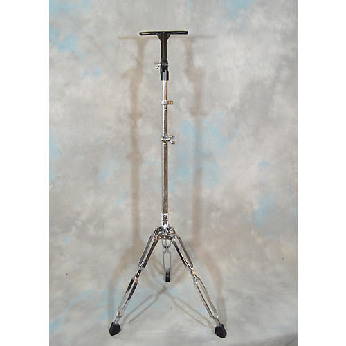 LP Bongo Stand Percussion Mount