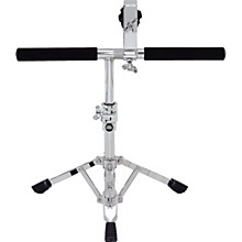 Meinl Bongo Stand for Seated Player