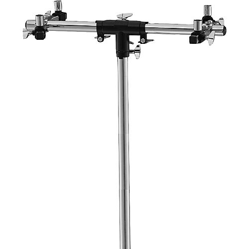 Pearl Bongo Top Tube Assembly for QRS Stand