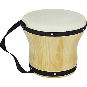 Rhythm Band Bongos by Rhythm Band