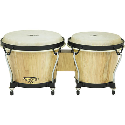 Rhythm Band Bongos-thumbnail