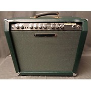 Trace Elliot Bonneville C50 Tube Guitar Combo Amp
