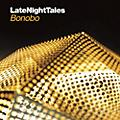 Alliance Bonobo - Late Night Tales: Bonobo thumbnail