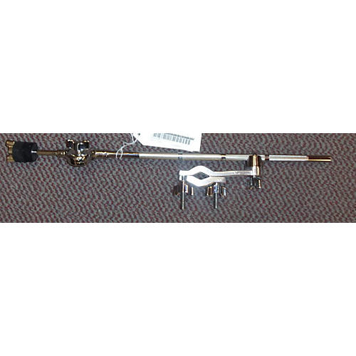 Miscellaneous Boom Arm With Mount Holder