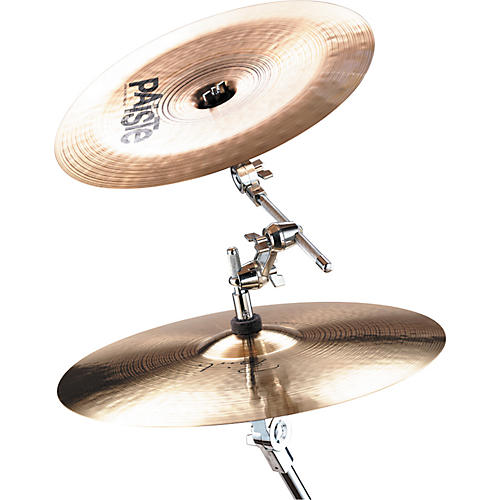 Gibraltar Boom Cymbal Stack Assembly Guitar Center