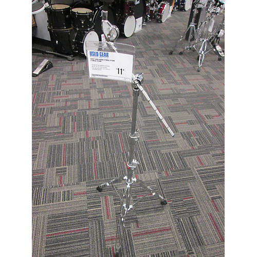 Tama Boom Cymbal Stand Cymbal Stand