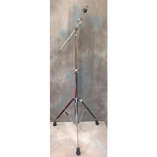 Sonor Boom Cymbal Stand Cymbal Stand-thumbnail