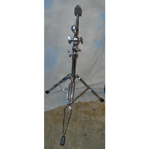 Ludwig Boom Cymbal Stand Cymbal Stand-thumbnail