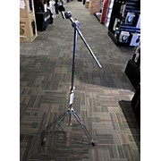 CB Percussion Boom Cymbal Stand Cymbal Stand