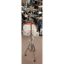 Premier Boom Cymbal Stand Cymbal Stand
