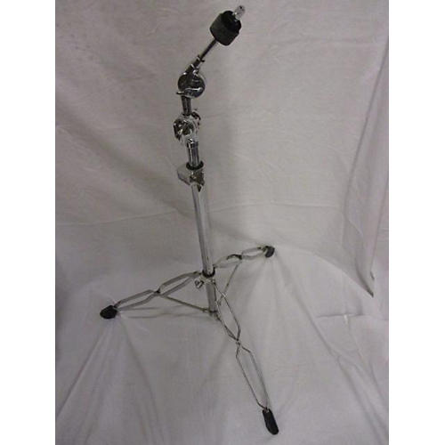 Sound Percussion Labs Boom Cymbal Stand Cymbal Stand