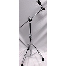 Crush Drums & Percussion Boom Cymbal Stand Cymbal Stand